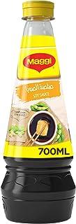 Maggi Soya Sauce, 700 ml