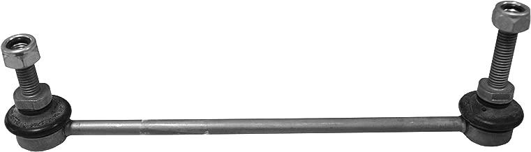 Rear Suspension Stabilizer Sway Bar End Link Mini Cooper Convertible (R55, R56), Cooper Hatchback (R55, R56), Cooper Wagon (R55, R56), Cooper Countryman Hatchback (R60)