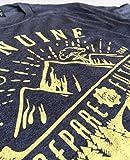 Zoom IMG-2 lerage shirts fallout t shirt
