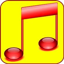Music Player Grand