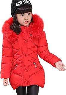 Mejor Dulce Abrigo Rojo de 2020 - Mejor valorados y revisados