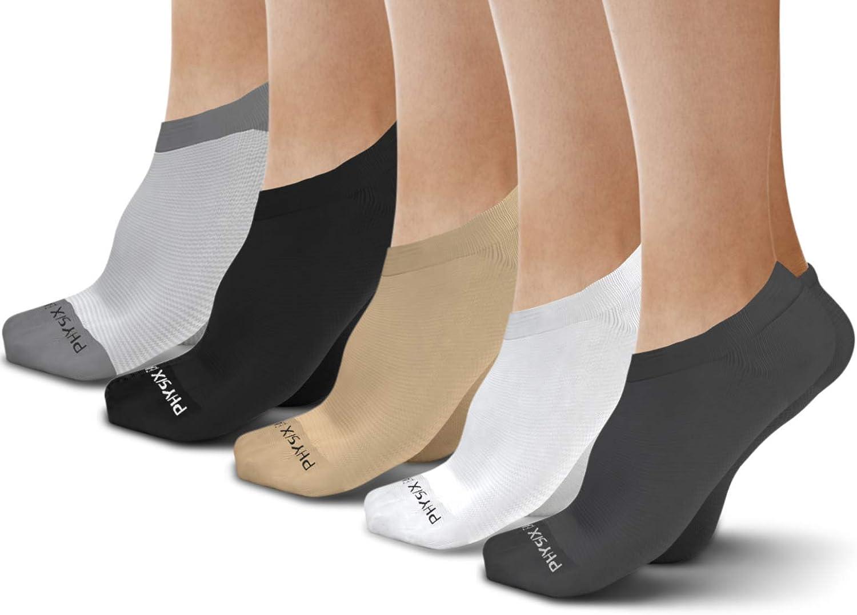 No Show Socks Sale item for Men Women Great interest Low Liner - Cut Breathable