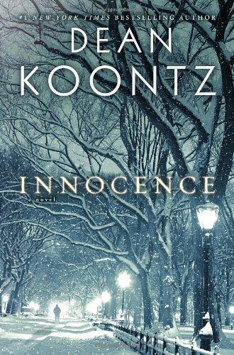 Image of Innocence: A Novel