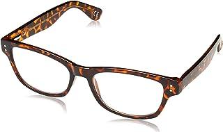 Foster Grant Conan Multifocus Glasses
