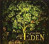 Songtexte von Faun - Eden