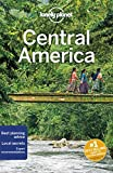 Lonely Planet Central America [Lingua Inglese]