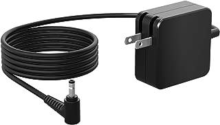 Best lenovo flex 6 charger Reviews