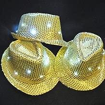 Amazon.es: sombrero michael jackson