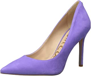 682b31511 Amazon.com: Purple - Pumps / Shoes: Clothing, Shoes & Jewelry