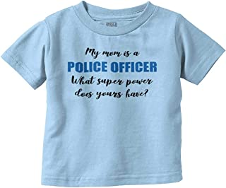 yimo Police /& Firefighter /& EMT Flag Unisex Toddler Baseball Jersey Contrast 3//4 Sleeves Tee