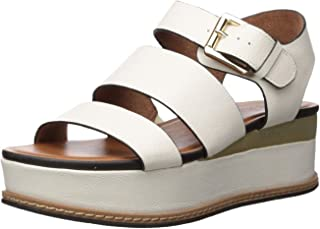 Naturalizer Women's Billie Sandal