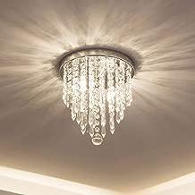Best kids room chandelier Reviews