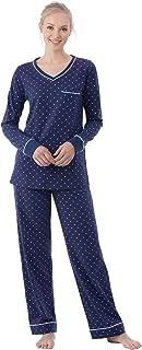Best danskin intimates pajamas Reviews
