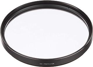 Sigma WR Schutzfilter (95mm, wasserabweisend, antistatisch) schwarz
