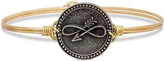 Best alex and ani mexico bracelet Reviews