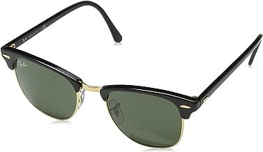 Amazon.es: gafas sol baratas ray ban