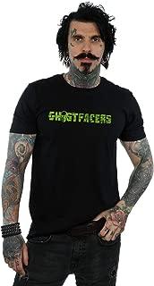 Best supernatural t shirts official Reviews