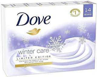 Best dove winter care beauty bar Reviews
