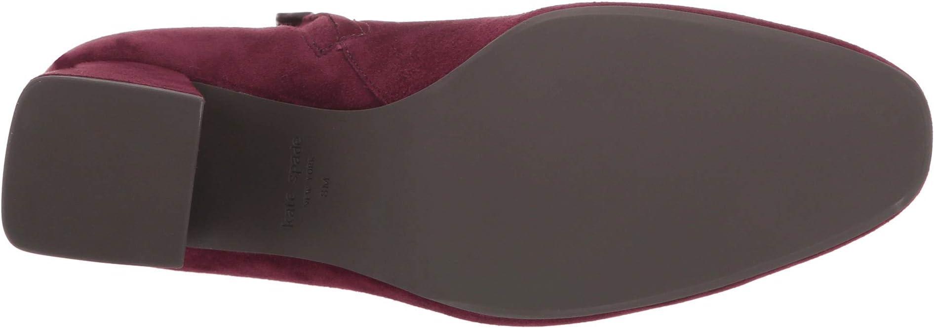 Kate Spade New York Alihandra | Women's shoes | 2020 Newest