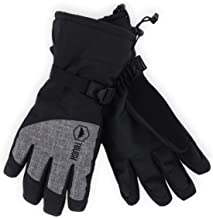 gloves for snowboarding