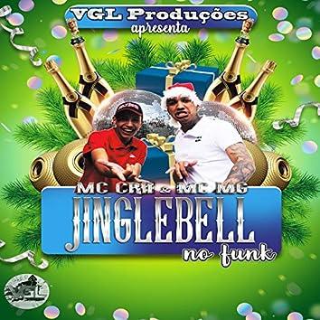 Dingo Bells no Funk