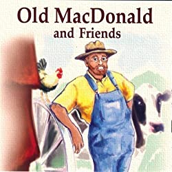 Old Macdonald & Friends: 1939 by The Hit Crew (2004-06-08)