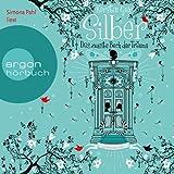 Das zweite Buch der Träume: Die Silber-Trilogie 2