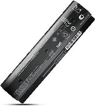 باتری لپ تاپ P106 P109 710416-001 710417-001 برای HP Envy ، Envy TouchSmart، Pavilion، Pavilion TouchSmart 14 15 17 Series باتری لپ تاپ Hstnn-Lb4N Hstnn-Lb40 Hstnn-Yb4N hstnn-yb40any 12 ماه