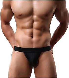 Arjen Kroos Men's Jockstrap Underwear Sexy Fashion Athletic Supporter