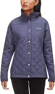 Pilsner Peak Jacket