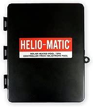 heliomatic hm4000d