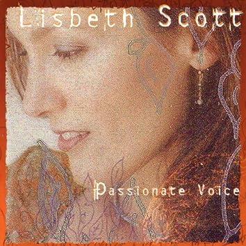 Passionate Voice
