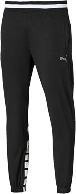 PUMA Men's Collective Pant