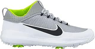 Nike Men's FI Premiere Golf Cleat