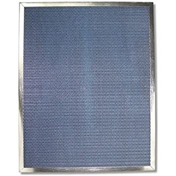 Allergen Reduction Protection Against Mold and Pollen Actual Size 17.5x35.5x1 12 Pack Filter King 18x36x1 Air Filters MERV 13 HVAC Pleated AC Furnace Filters Increases Air Quality