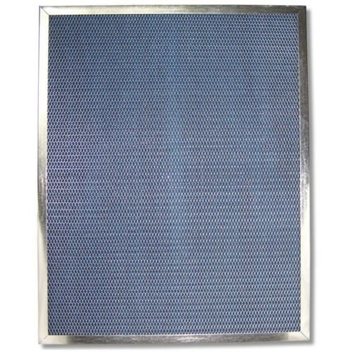 Electrostatic Washable Permanent A/C Furnace Air Filter (12X12X1)