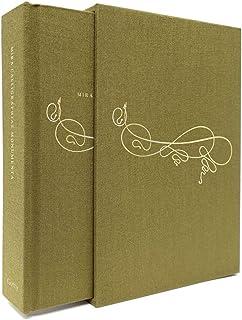 Mira Calligraphiae Monumenta – A Sixteenth–Century Calli