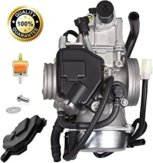 TRX500 Carburetor For Honda Fourtrax Foreman Rubicon 2001-2005 16100-HN2-013 TRX500FA TRX500FPA TRX500FM