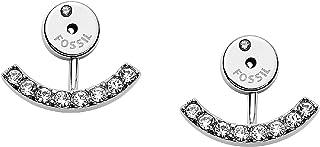 Fossil Women's Earrings JF02389040