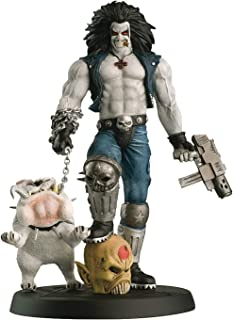 Best lobo action figure Reviews