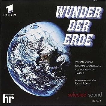 Wunder Der Erde (Miracle of the Earth)