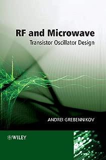 Best transistor oscillator design Reviews