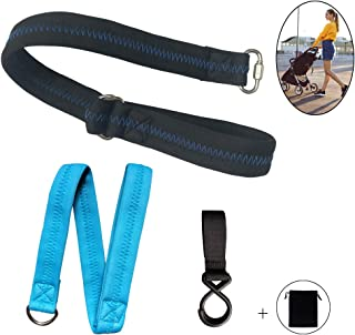 wrist leash for dogs
