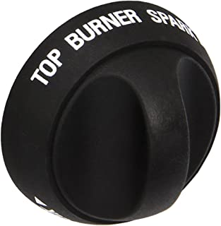American Shifter 281722 Shift Knob Up in Flames Skull Black Retro with M16 x 1.5 Insert