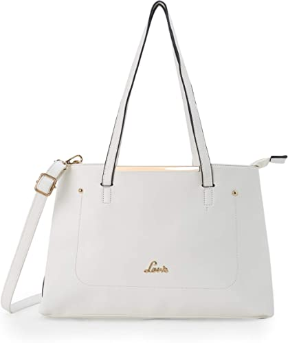 Lavie Vigabatrin Women's Satchel