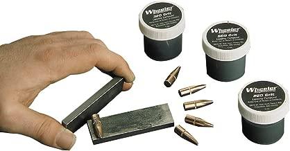 Wheeler Bore Lapping Kit