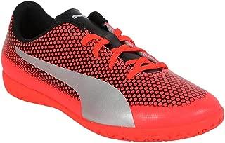 Puma Boy's Spirit It Jr Football Shoes