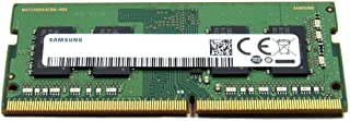 Samsung 4GB DDR4 SODIMM RAM Module 3200MHz 1Rx16 PC4-3200AA 260-Pin SDRAM Laptop Memory M471A5244CB0-CWE