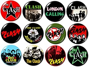 Best the clash badges Reviews