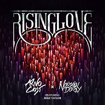 Rising Love